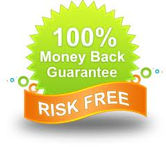 Rocky Mountain Botanicals money back guarantee